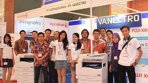foto-pameran-mesin-fotocopy-vanectro.com