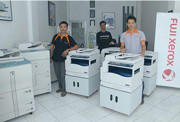 jual-mesin-fotocopy-baru-dan-rekondisi-bekas-harga-murah