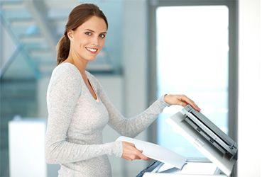 sewa-mesin-fotocopy-murah
