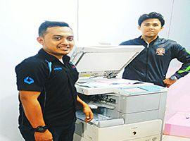 pengiriman-mesin-fotocopy