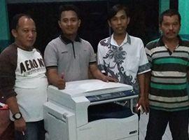 pembelian-mesin-fotocopy