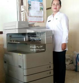 pembeli Bp. Aris - SMA N 1 Magetan - Magetan - Jawa Timur