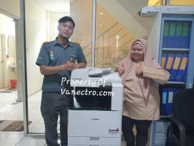 pembeli PT. Gunadarma Lintas Pratama - Kembangan - Jakarta Barat