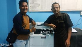 pembeli SMP Taruna Bhakti - Cimanggie - Depok
