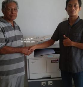 pembeli Bp. H Rusman - Aceh - Nangro aceh darusalam