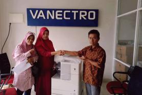 pembeli Bp. Alun - Wakatobi - Sulawesi Tenggara