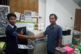 pembeli Bp. Supriatna - Purwakarta - Jawa Barat