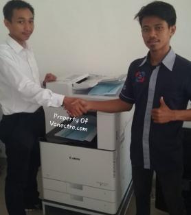 pembeli Bp. Gatot - Jakarta - DKI Jakarta
