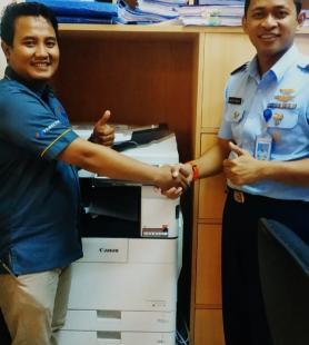 pembeli Mabes TNI AU - Cilangkap - DKI JAKARTA