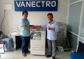 pembeli Bp. Sunarto - Bintara - Bekasi