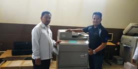 pembeli Bp. Fauzan - Bandung - Jawa Barat