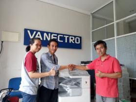 Canon IR 3045 | 3035 - Paket Usaha Fotocopy Murah