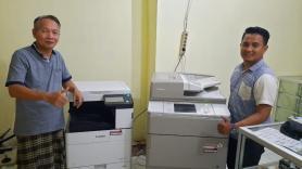 pembeli Bp. Kardiawan - Karawang - Jawa Barat