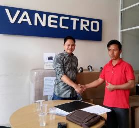 Penjualan Mesin Fotocopy  Canon iR 5020 | 6020 - Aceh - NANGGROE ACEH DARUSALAM