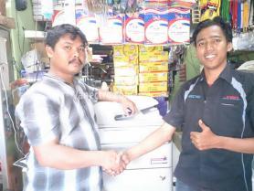 Penjualan Mesin Fotocopy  Canon IRA 6275 | 6265 | 6255 - Jakarta - DKI JAKARTA