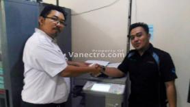pembeli Bp-Sondang - Jakarta - DKI JAKARTA