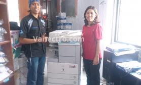 Penjualan Mesin Fotocopy  Canon IR 3245| 3235 - Jakarta - DKI JAKARTA