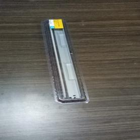 sparepart_mesin_fotocopy_Cleaning Blade Canon IR 2420-2010-1600