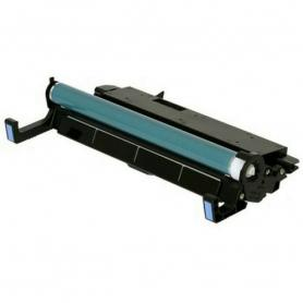 Drum Unit Canon IR 1022-1024-1020
