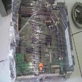 Mother Board IR 5000