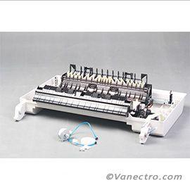 sparepart_mesin_fotocopy_Duplex DocuCentre S1810 | S2010 | S2420