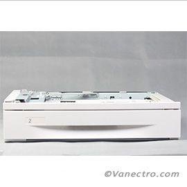 jual mesin fotocopy Fuji Xerox - Rak Kertas | One Tray Docucentre S2520