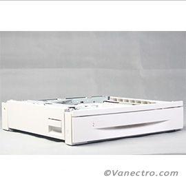 jual mesin fotocopy Fuji Xerox - Rak Kertas | One Tray Docucentre SC 2020