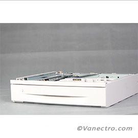 jual mesin fotocopy Fuji Xerox - Rak Kertas | One Tray Docucentre S2420