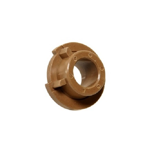 BUSHING LOWER IR 2016-2020-2002-2004-2420-2320 (BULAT)