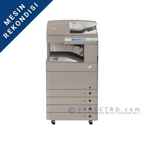 IRA C5030 | C5035 | C5045