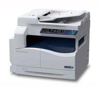 jual mesin fotocopy Fuji Xerox - DC S1810 LCPS