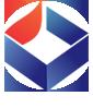 logo-vanectro-perusahaan-penjual-mesin-fotocopy
