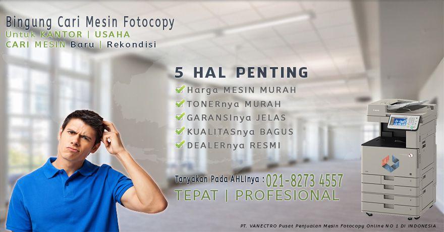 Jual Mesin Fotocopy di Serdang Bedagai, Harga Mesin Fotocopy di Serdang Bedagai Promo : Oktober - 2019