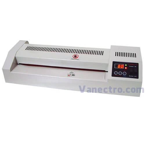 MESIN LAMINATING DIGITAL EXTRA PANAS BEST QUALITY