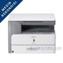 jual mesin fotocopy Canon - IR 1024