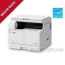 jual mesin fotocopy Canon - IR 2004