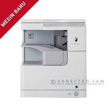 jual mesin fotocopy Canon - IR 2520 + Platten