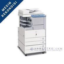 jual mesin fotocopy Canon - IR 3045 | 3035