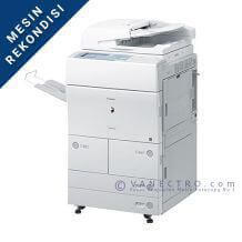 jual mesin fotocopy Canon - IR 5050