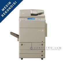 jual mesin fotocopy Canon - IRA 6275 | 6265 | 6255