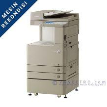 jual mesin fotocopy Canon - Sewa Mesin Fotocopy Warna - Jakarta Timur, Barat, Selatan, Utara