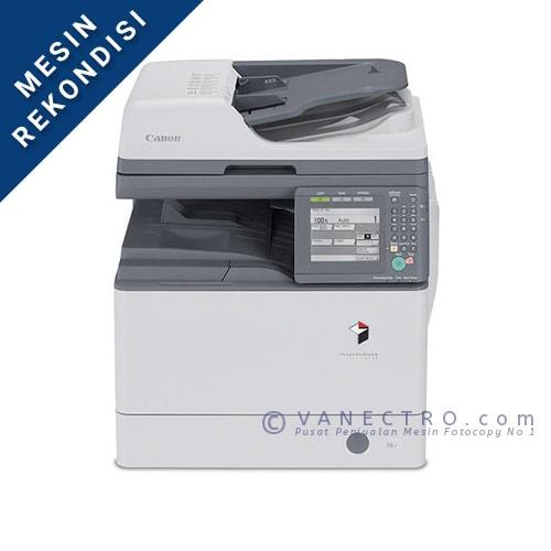 jual mesin fotocopy Canon - iR 1730