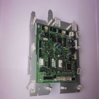 sparepart_mesin_fotocopy_pcb finisher canon ir 3570-4570