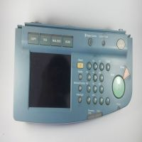 unit panel canon ir 3300