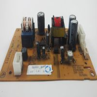 sparepart_mesin_fotocopy_pl-fp secondary pcb canon ir3570-4570