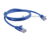 Kabel LAN 3Meter - Cat 6 RG 45