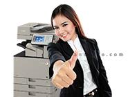 Gratiss Konsultasi Usaha Fotocopy Selama Seumur Hidup