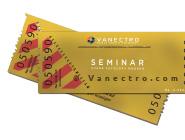 Gratiss Tiket Seminar Mesin Fotocopy