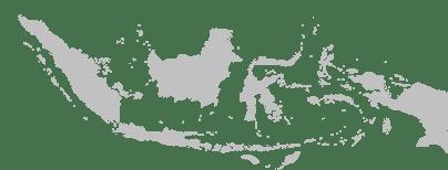 siap menerima pengiriman se-indonesia
