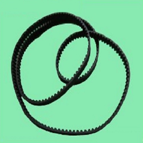 Timing Belt Canon IR 5000-5570-6570 S3M 699